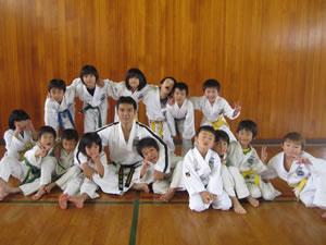 misaki_01.jpg