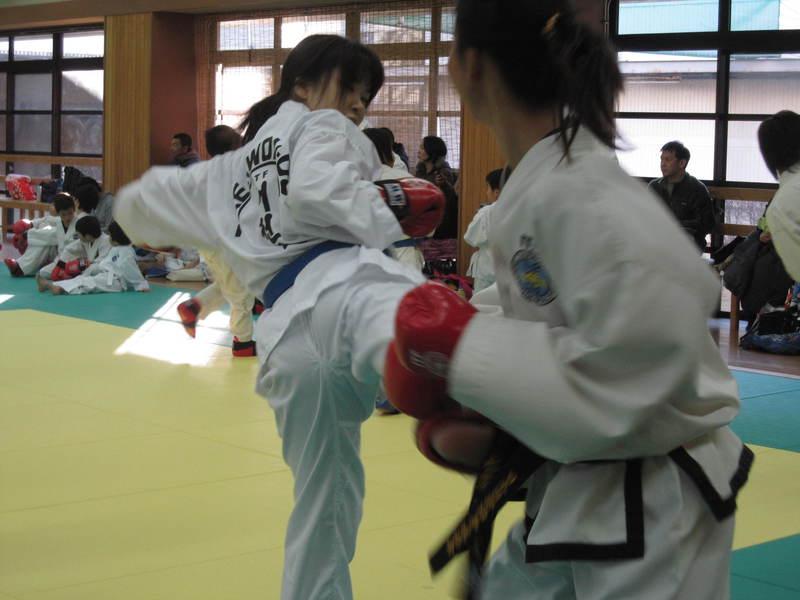 2014締め稽古 045.JPG