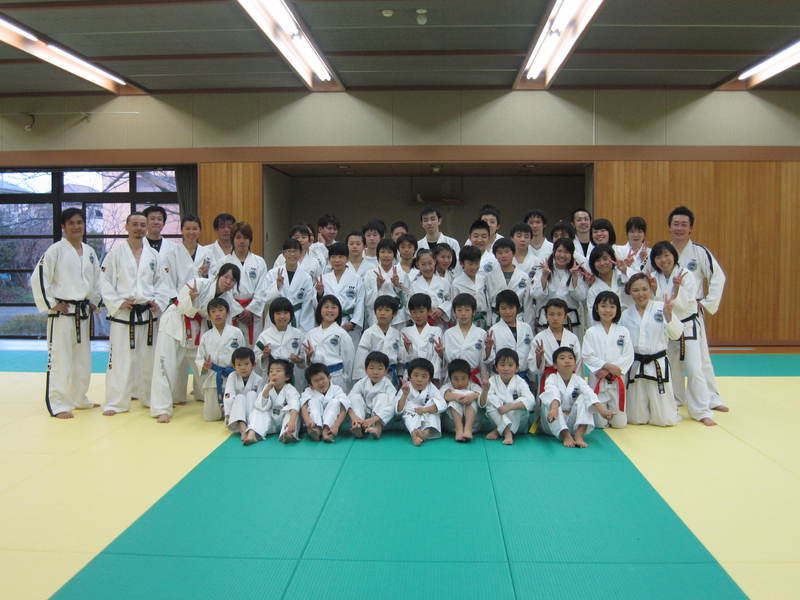 2014締め稽古 099.JPG