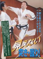 karatedo_2010_11_1.jpg